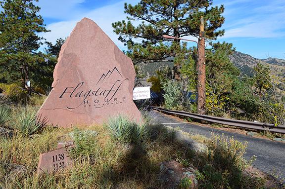 flagstaff house boulder