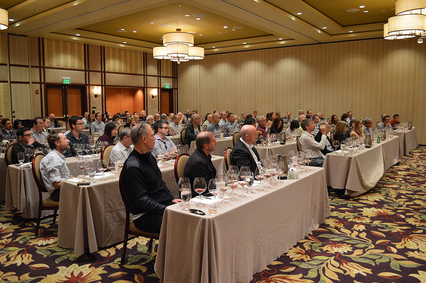 wine-seminar-tasting