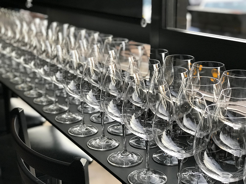 best-glass-for-burgundy