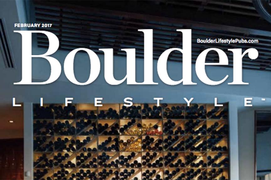 boulder-lifestyle-magazine