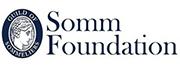 somm_foundation