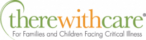 there-with-care-logo