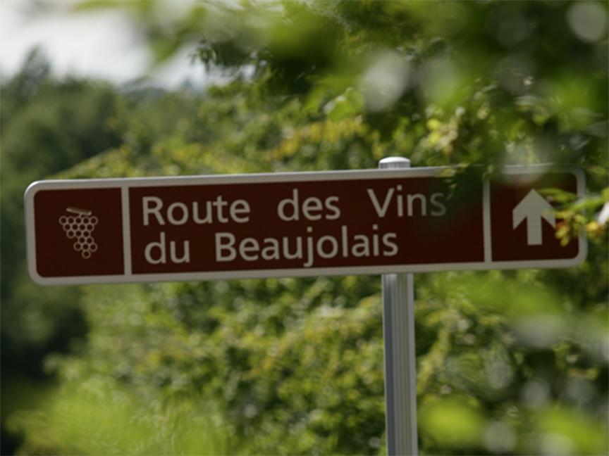 best-beaujolais
