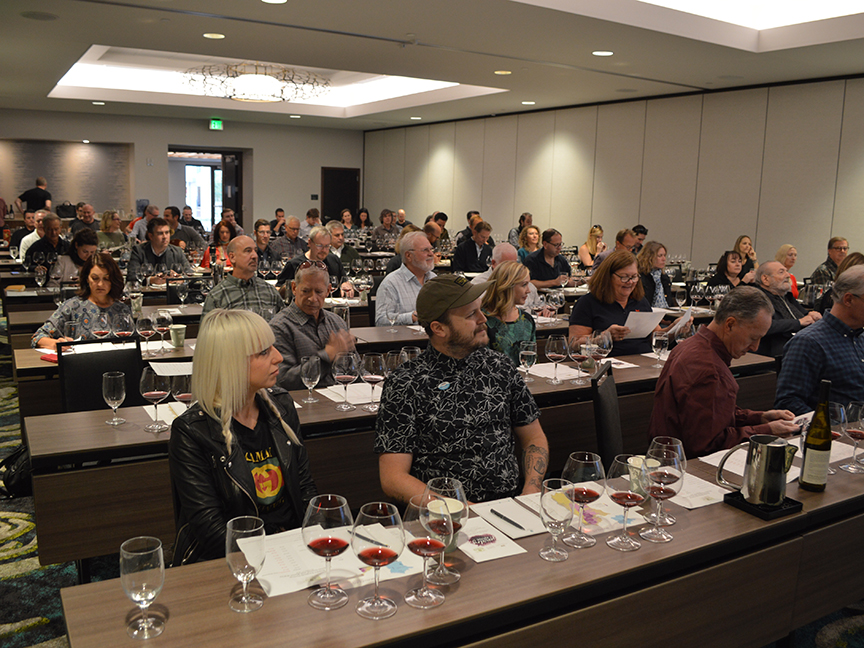 wine-seminar