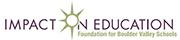 impact-education